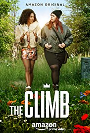 Watch Movie The Climb