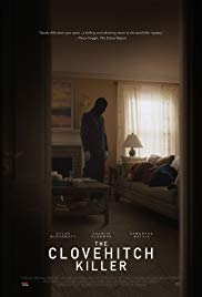 Watch Movie The Clovehitch Killer