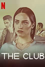 Watch Movie The Club - Season 1