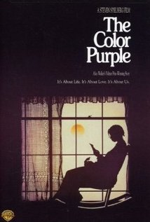 Watch Movie The Color Purple