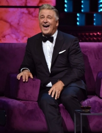 Watch Movie The Comedy Central Roast of Alec Baldwin