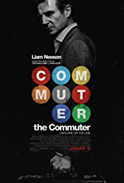 Watch Movie The Commuter