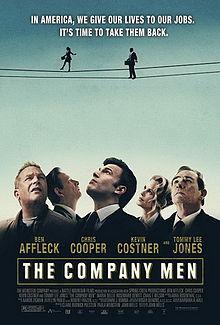 Watch Movie The Company Men