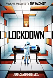Watch Movie The Complex: Lockdown