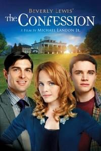 Watch Movie The Confession