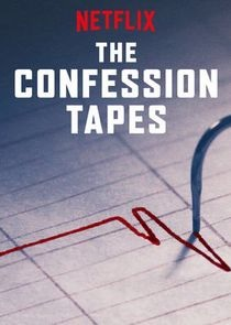 Watch Movie The Confession Tapes - Season 01