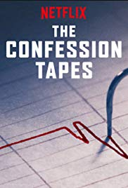 Watch Movie The Confession Tapes - Season 2