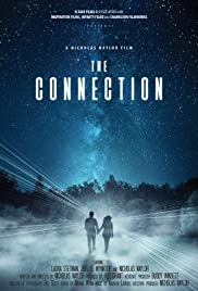 Watch Movie The Connection (2021)