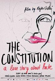 Watch Movie The Constitution