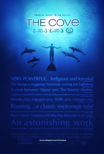 Watch Movie The Cove