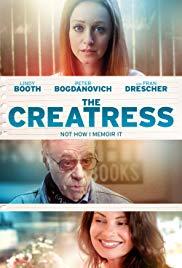 Watch Movie The Creatress