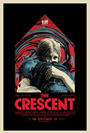 Watch Movie The Crescent