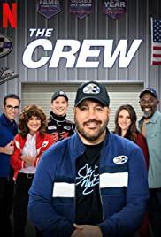 Watch Movie The Crew - Season 1