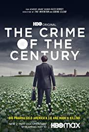Watch Movie The Crime of the Century - Season 1