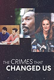 Watch Movie The Crimes That Changed Us - Season 1
