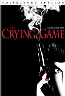 Watch Movie The Crying Game