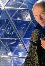 Watch Movie The Crystal Maze - Season 7