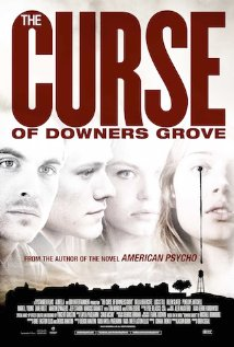 Watch Movie The Curse of Downers Grove