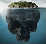 Watch Movie The Curse of Oak Island - Season 5