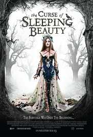 Watch Movie The Curse of Sleeping Beauty