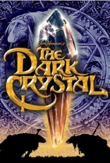 Watch Movie The Dark Crystal