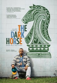 Watch Movie The Dark Horse