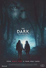 Watch Movie The Dark