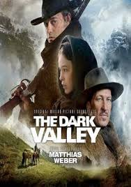 Watch Movie The Dark Valley