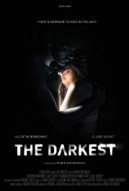 Watch Movie The Darkest
