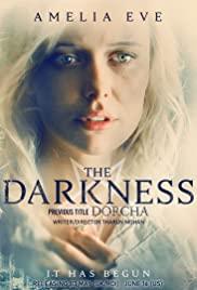 Watch Movie The Darkness (2021)