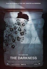 Watch Movie The Darkness