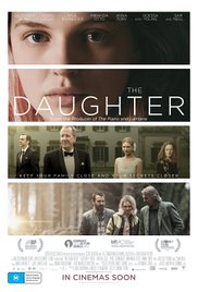 Watch Movie The Daughter