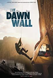 Watch Movie The Dawn Wall