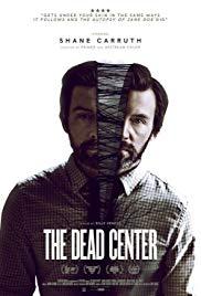 Watch Movie The Dead Center