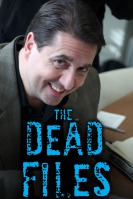 Watch Movie The Dead Files - Season 7