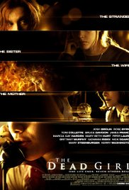 Watch Movie The Dead Girl