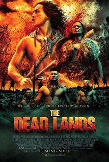 Watch Movie The Dead Lands