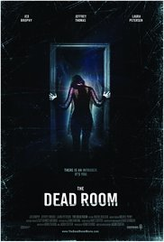 Watch Movie The Dead Room