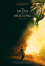 Watch Movie The Death of Dick Long