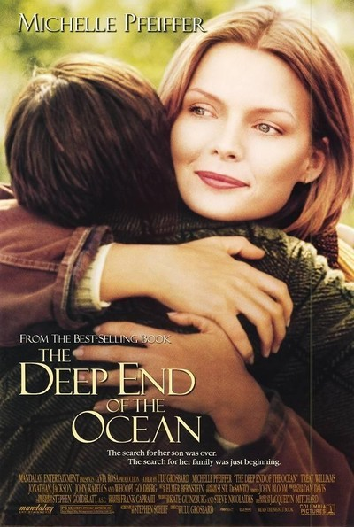Watch Movie The Deep End of the Ocean