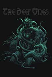 Watch Movie The Deep Ones