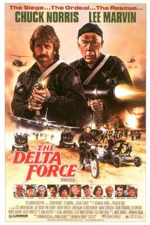 Watch Movie The Delta Force