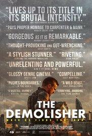 Watch Movie The Demolisher