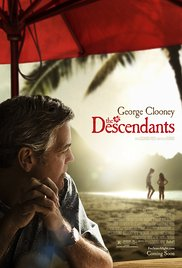 Watch Movie The Descendants