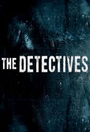 Watch Movie The Detectives - Season 2