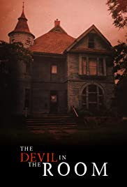 Watch Movie The Devil in the Room