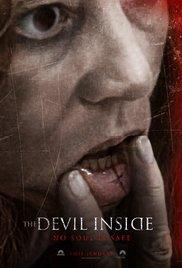 Watch Movie The Devil Inside