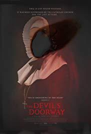 Watch Movie The Devil's Doorway