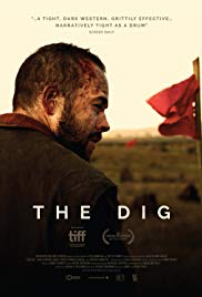 Watch Movie The Dig