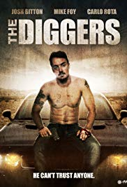 Watch Movie The Diggers